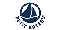 PETIT BATEAU recrutement